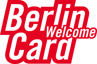 The Berlin WelcomeCard